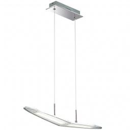 фото Светодиодный светильник Favourite Kordon 1529-20P Favourite