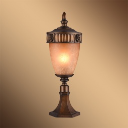 фото Уличный светильник Favourite Guards 1336-1T Favourite