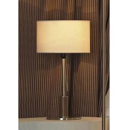 Купить Настольная лампа  LSC-7114-01 Lussole