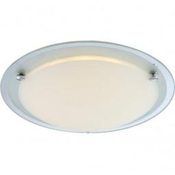 фото Потолочный светильник Globo Specchio II 48425 Globo
