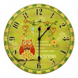 """Купить Часы """"Lanilys"""""""