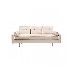 Купить Диван 'DG-Home' Chicago Sofa Beige DG-F-SF345