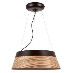 фото Подвесной светильник Favourite Zebrano 1355-5PC Favourite
