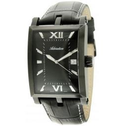 Купить Мужские швейцарские наручные часы Adriatica A1112.B264Q