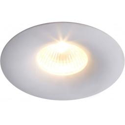 фото Встраиваемый светильник Divinare Sciuscia 1765/03 PL-1 Divinare