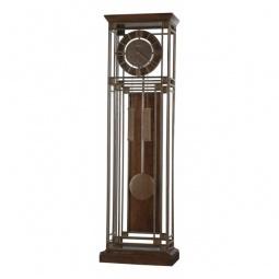 Купить Напольные часы 'Howard Miller' (200 см) Howard Miller 615-050