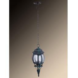 фото Уличный подвесной светильник Arte Lamp Atlanta A1045SO-1BG Arte Lamp