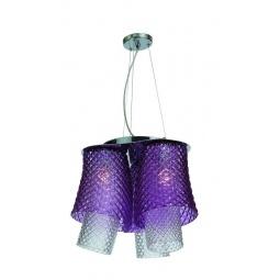 фото Подвесной светильник Divinare Miracolo 1152/03 SP-3 Divinare