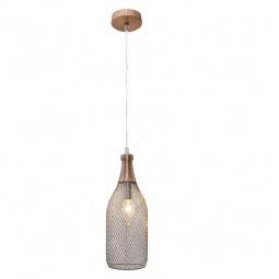 фото Подвесной светильник Lussole Loft LSP-9649 Lussole