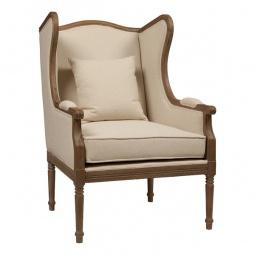 Купить Кресло 'DG-Home' Cameron Armchair DG-F-ACH430