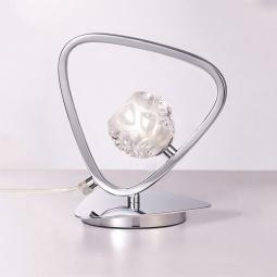 фото Настольная лампа Mantra Lux 5019 Mantra