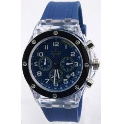 Купить Унисекс российские наручные часы Спецназ С2728305-20-08