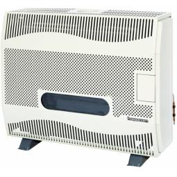 Купить Конвектор газовый Hosseven HBS-12/1V