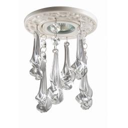 Купить Встраиваемый светильник 369962 Novotech
