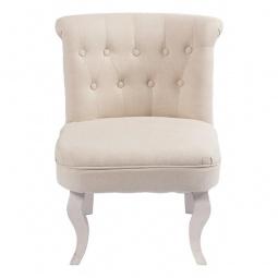 Купить Кресло 'DG-Home' Dawson DG-F-ACH443