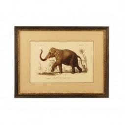 """Купить Панно """"Elephant"""""""