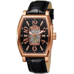 Купить Мужские американские наручные часы Esprit EL900191003U
