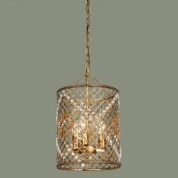 фото Подвесной светильник Favourite Casablanca 1026-3P Favourite