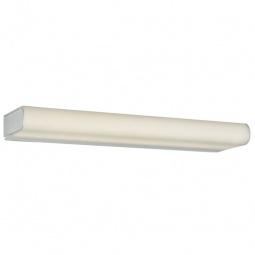 Купить Настенный светильник Arte Lamp Libri A8850AP-1CC Arte Lamp