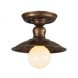 фото Потолочный светильник Favourite Magrib 1214-1U Favourite