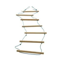 Купить Веревочная лестница
