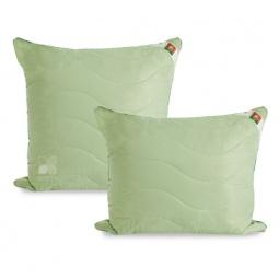 Купить Подушка Тропикана 50х68 см Бамбуковое волокно 57(40)07-БВ Легкие Сны