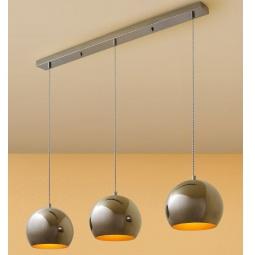 фото Подвесной светильник Citilux Оми CL945131 Citilux