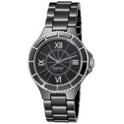 Купить Женские американские наручные часы Esprit EL101322F02
