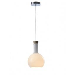 фото Подвесной светильник Lussole Loft 5 LSP-9637 Lussole