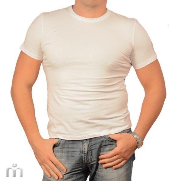 Купить Мужская футболка «МИ МИ МИ»