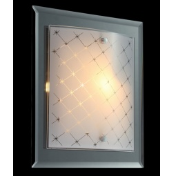 фото Настенный светильник Maytoni Modern 5 CL800-01-N Maytoni