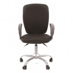 Купить Кресло компьютерное 'Chairman'