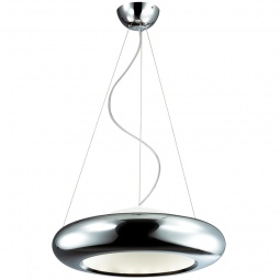 фото Подвесной светильник Favourite Kreise 1527-28P Favourite