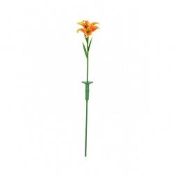 Купить Садовая фигура 'Feron' E5207 06220