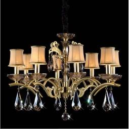 фото Подвесной светильник Osgona INATTI 718083 Osgona