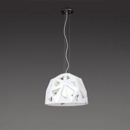 фото Подвесной светильник Mantra FACETE 3730 Mantra