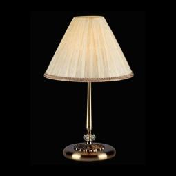 фото Настольная лампа Maytoni Royal Classic 13 ARM093-00-R Maytoni