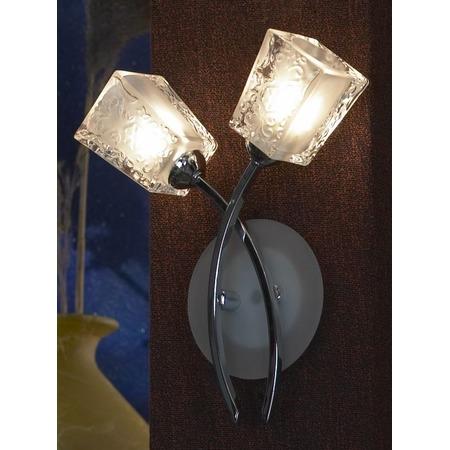 Купить Бра LSC-9001-02 Lussole