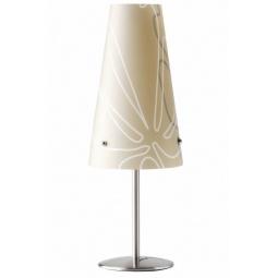 Купить Настольная лампа Brilliant ISI 02747/20 Brilliant