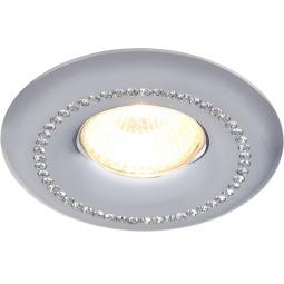 фото Встраиваемый светильник Divinare Lisetta 1768/02 PL-1 Divinare