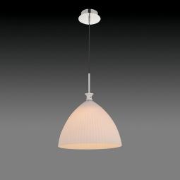 фото Подвесной светильник Lightstar Simple Light 810 810030 Lightstar