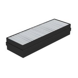 Купить Высокоэффективный НЕРА-фильтр H11
