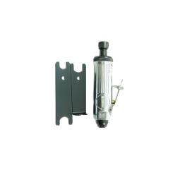 Купить Пневмозачистная машинка FORSAGE ST-7733MK 20000 об/мин, в комплекте с камнями
