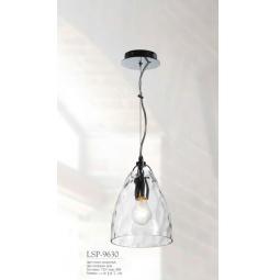фото Подвесной светильник Lussole Loft LSP-9630 Lussole