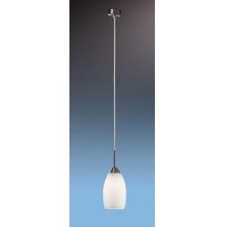 фото Подвесной светильник Odeon Rigato 2174/1 Odeon