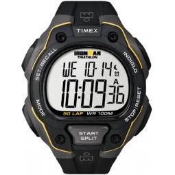 Купить Мужские американские наручные часы Timex T5K494
