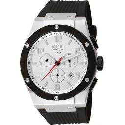 Купить Мужские американские наручные часы Esprit EL101001F02U