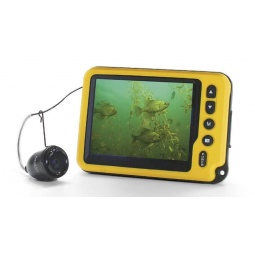 Купить Подводная камера Aqua-Vu Micro II