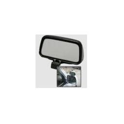 Купить Зеркало Kioki CA28 дополнительное