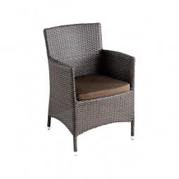 Купить Кресло 'Afina' Y-189B